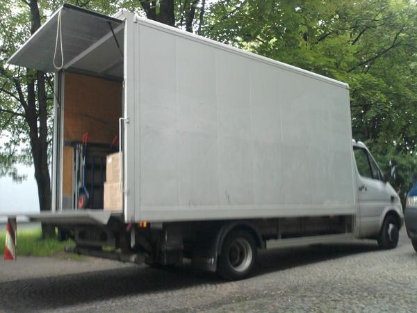 kleinanzeigen transport umz ge seite 2. Black Bedroom Furniture Sets. Home Design Ideas