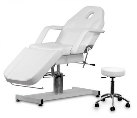 kosmetik am d hrener turm kosmetik und fu pflege seit 1978 in hannover in hannover wellness. Black Bedroom Furniture Sets. Home Design Ideas