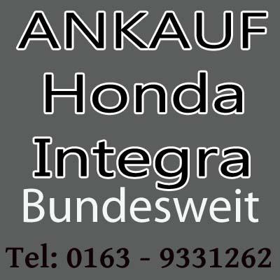 kostenlose kleinanzeigen anzeigen deutschland paderborn