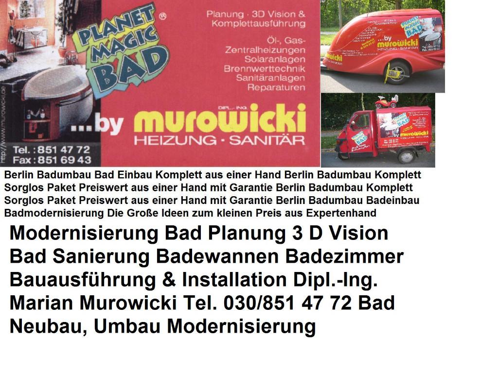 berlin gasthermenwartung g nstig professionell von wartungsexperten wartung ist in berlin. Black Bedroom Furniture Sets. Home Design Ideas