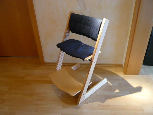 stokke tripp trapp in wenzenbach baby und kind kleinanzeigen. Black Bedroom Furniture Sets. Home Design Ideas