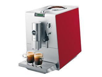 jurakaffeemaschinen ena 230v in allen jurafarben zu verkaufen vom servicepoint in dortmund. Black Bedroom Furniture Sets. Home Design Ideas