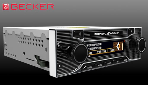 kleinanzeigen radio tuner receiver. Black Bedroom Furniture Sets. Home Design Ideas