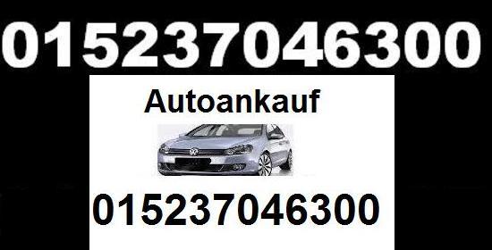 autoankauf heidelberg auto verkaufen in heidelberg autos post. Black Bedroom Furniture Sets. Home Design Ideas