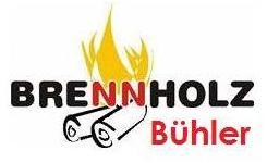 brennholz ab 30 eur pro rm in bockenem dienstleistungen. Black Bedroom Furniture Sets. Home Design Ideas
