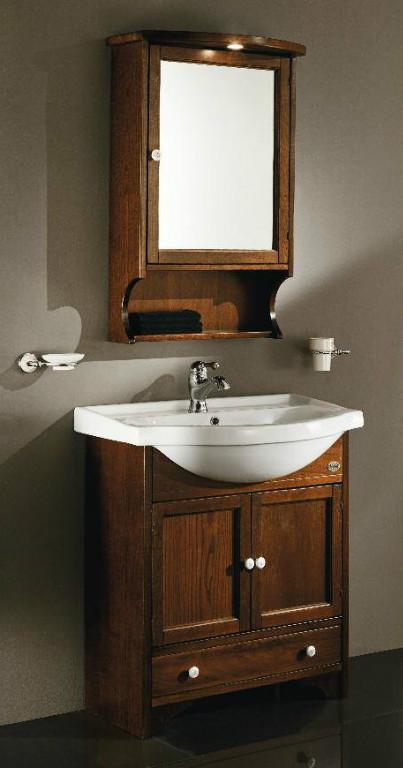 piazza der wohnkultur thema waschtisch 75 cm f r ihr g ste. Black Bedroom Furniture Sets. Home Design Ideas