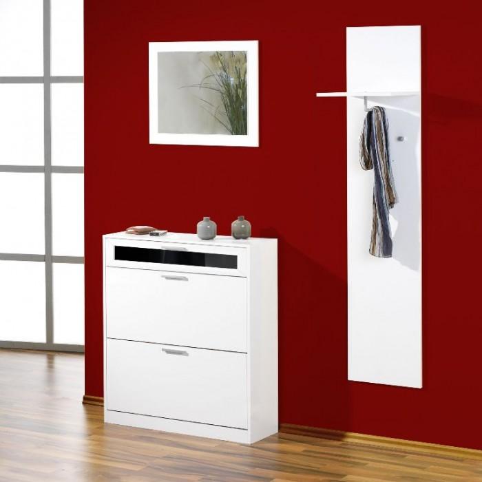 kleinanzeigen garderobe flur keller. Black Bedroom Furniture Sets. Home Design Ideas