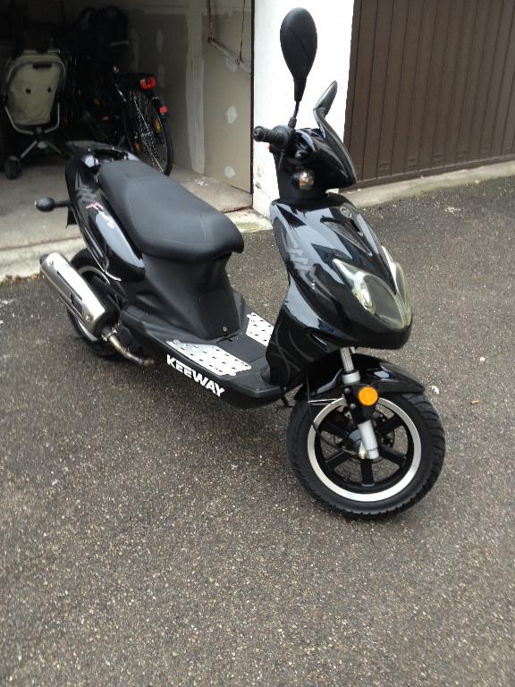 Imbc Atv Roller Quad Atv Neu In Heuchelheim Motorrad Specials