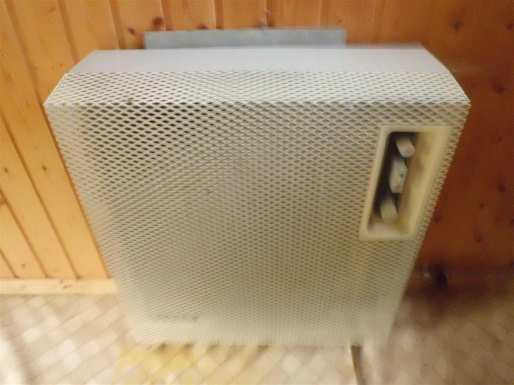 gasherd gaslampen gasheizung auch einzeln in neuberg handwerk hausbau garten kleinanzeigen. Black Bedroom Furniture Sets. Home Design Ideas