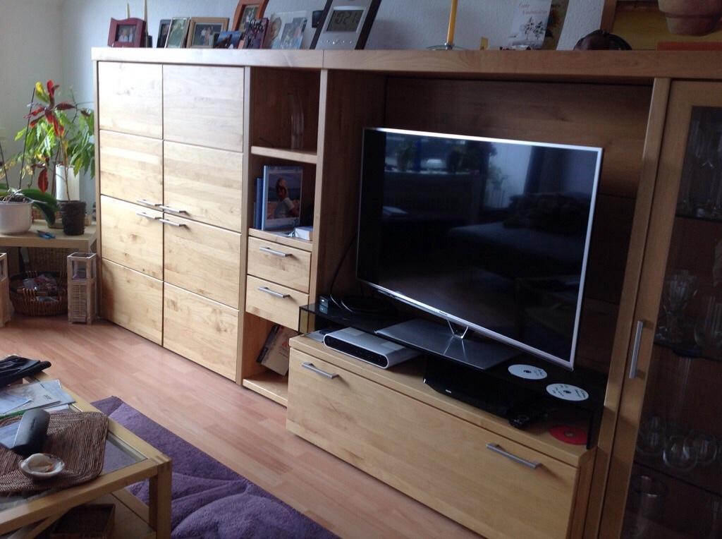 kleinanzeigen haushaltsaufl sungen. Black Bedroom Furniture Sets. Home Design Ideas