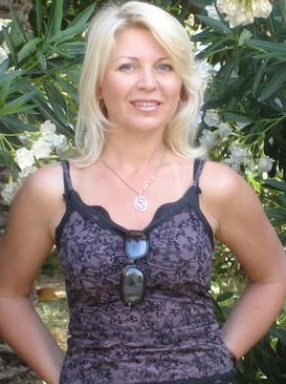manns harbor mature women personals Want to see sexy older ladies in hot granny, grandma, oma videos enter right now to granny sex man, you will be shocked  naughty mature woman n 5 years ago.