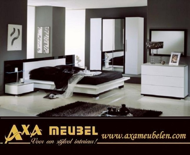 billig g nstig schlafzimmer kaufen axa m bel niederlande. Black Bedroom Furniture Sets. Home Design Ideas