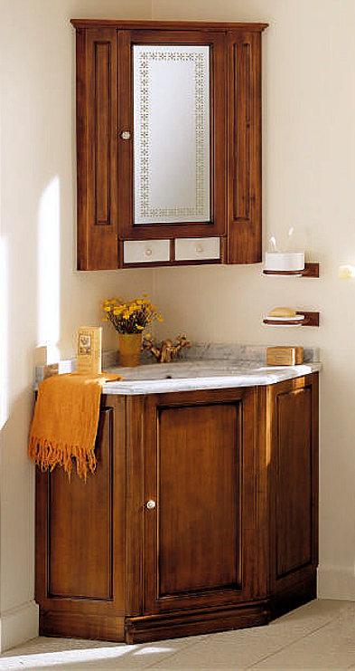 kleinanzeigen bad einrichtung. Black Bedroom Furniture Sets. Home Design Ideas
