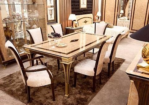 klassische italienische hochglanz wohnzimmer axa m beln in. Black Bedroom Furniture Sets. Home Design Ideas