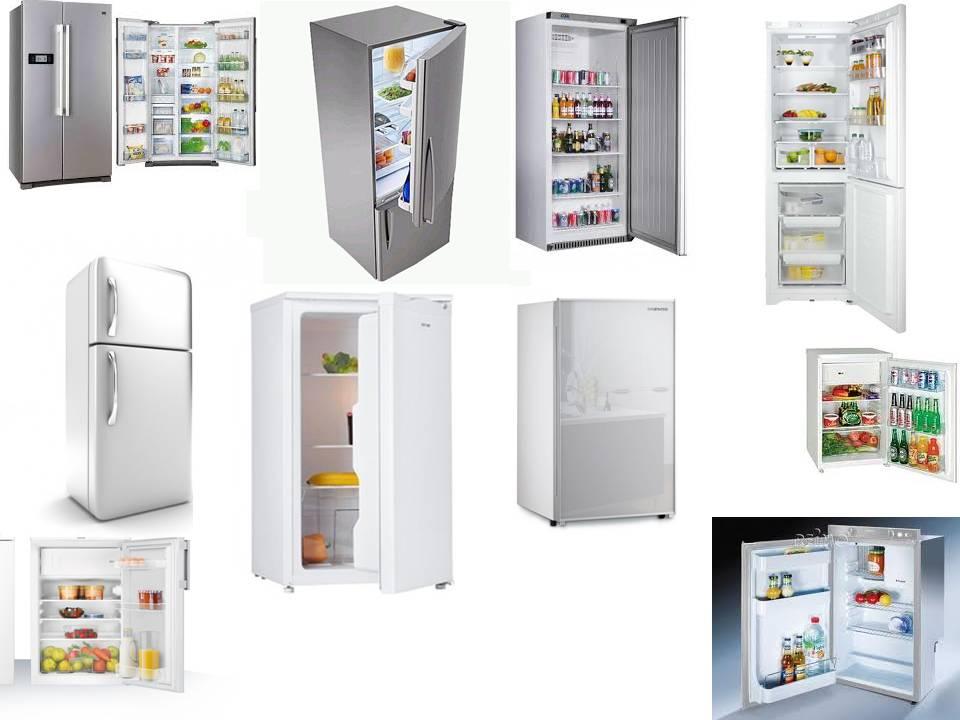 Weiße Ware Elektrogeräte Ware gebraucht in Görlitz | Haushalt ...