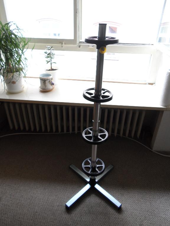 kleinanzeigen reifen. Black Bedroom Furniture Sets. Home Design Ideas