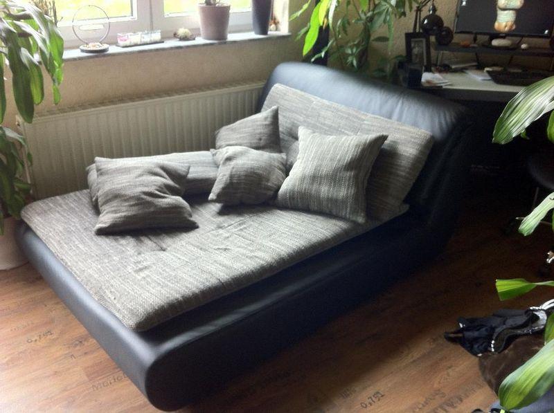 m bel und haushalt kleinanzeigen in schwarzenberg erzgebirge. Black Bedroom Furniture Sets. Home Design Ideas