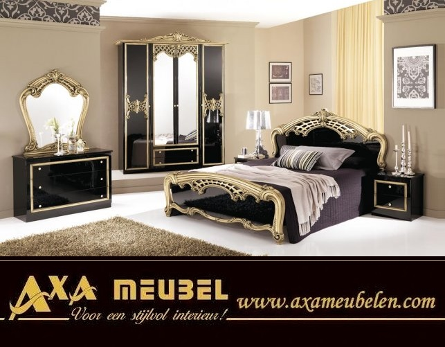 g nstige schlafzimmer. Black Bedroom Furniture Sets. Home Design Ideas