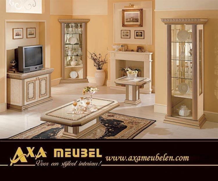 italien hochglanz wohnzimmer versailles axa m bel angebote in 2512cm m bel und haushalt. Black Bedroom Furniture Sets. Home Design Ideas