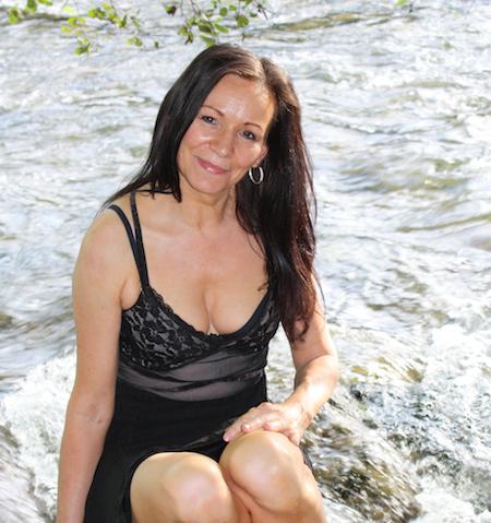 erotische massage friedrichshafen orion hansaring