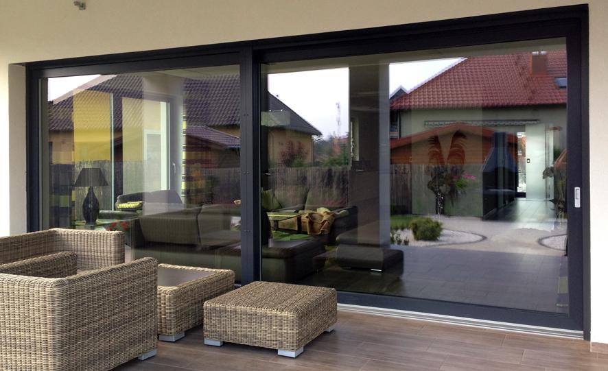 fenster kunststoff aluminium veka winkhaus kunststofffenster hersteller in osieczna handwerk. Black Bedroom Furniture Sets. Home Design Ideas
