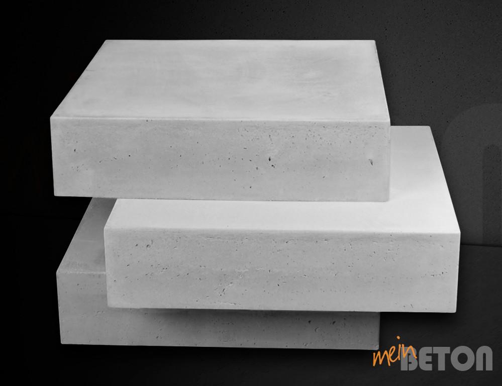 pin designer hocker aus zertifiziertem holz fsc zertifiziert plank by on pinterest. Black Bedroom Furniture Sets. Home Design Ideas