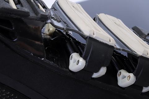 Adidas Porsche Design Sportschuh Gr 44 46 Schwarz Leder