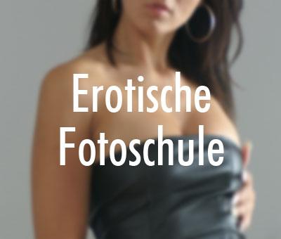 erotische massage öl private prostituierte karlsruhe