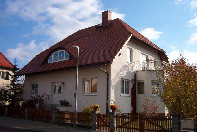 Bausachverständiger Dortmund dortmund hauskauf beratung in dortmund immobilien kleinanzeigen