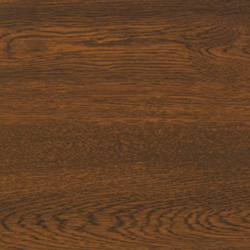 sektionaltor mahagoni dark oak oder golden oak garagentore