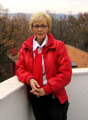 sie sucht sex in mönchengladbach
