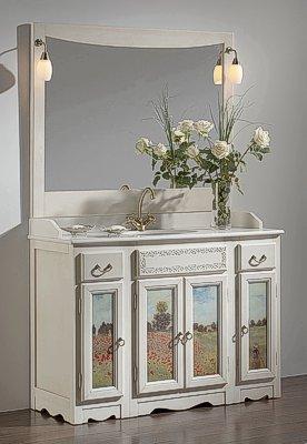 luxus armaturen in goldfarben schwan oder drache f r ihr badezimmer in berlin m bel und. Black Bedroom Furniture Sets. Home Design Ideas