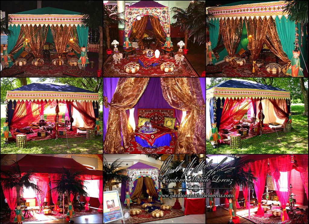 orientalische indische asiatische luxus dekorationen palast m bel verleih in oldisleben. Black Bedroom Furniture Sets. Home Design Ideas