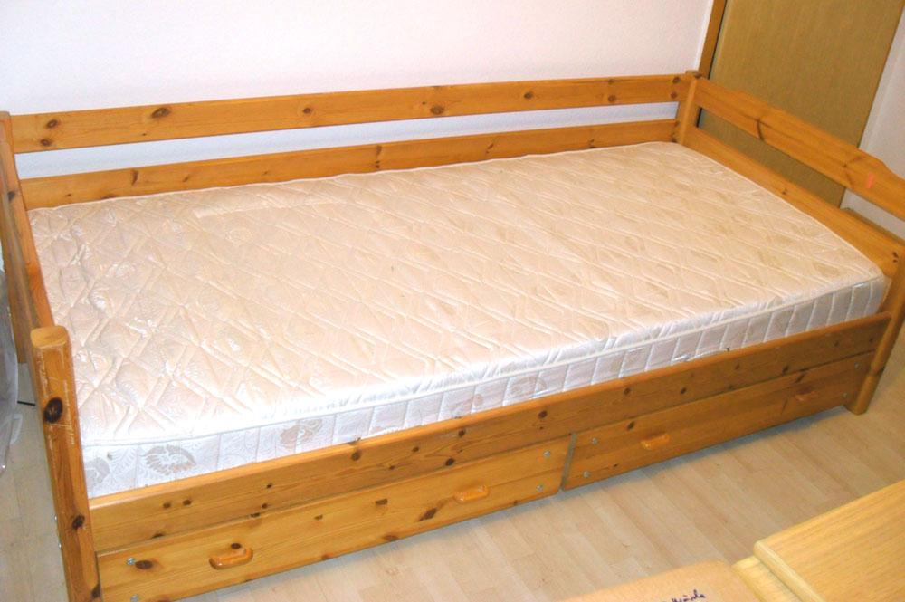 original audi skibox dachbox gep ckbox 480 liter in. Black Bedroom Furniture Sets. Home Design Ideas