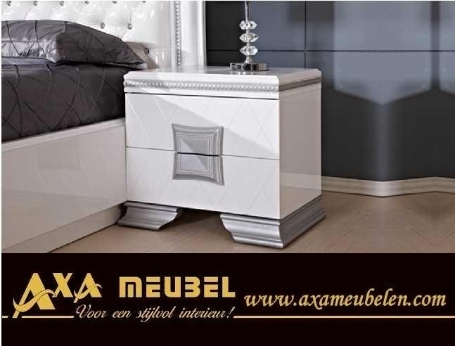 schlafzimmer komplett wei hochglanz g nstig kaufen axa m bel in 2512cm m bel und haushalt. Black Bedroom Furniture Sets. Home Design Ideas