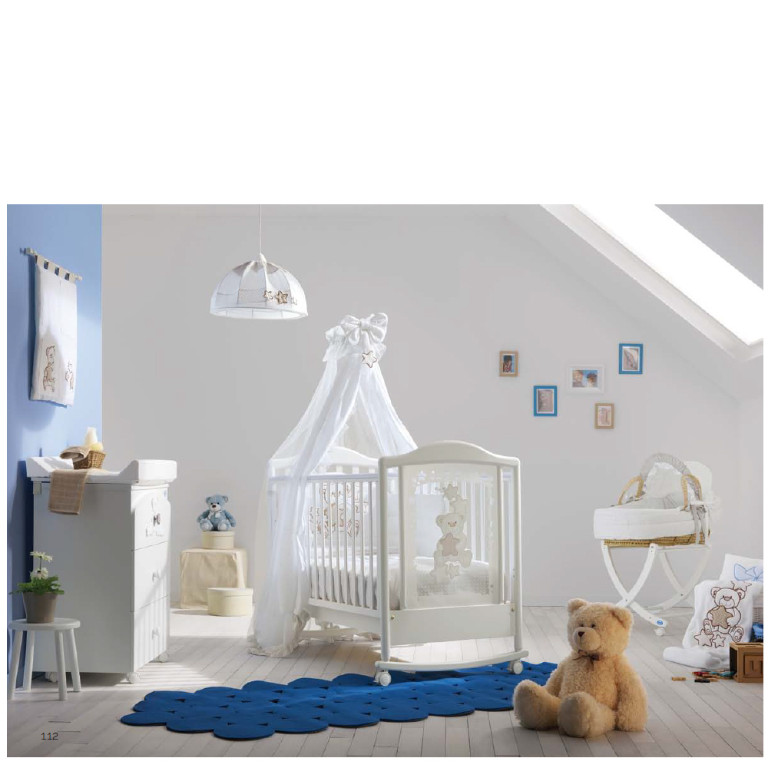 kinderbett traumstern wei buche holz massiv kinderm bel neu in dresden baby und kind. Black Bedroom Furniture Sets. Home Design Ideas