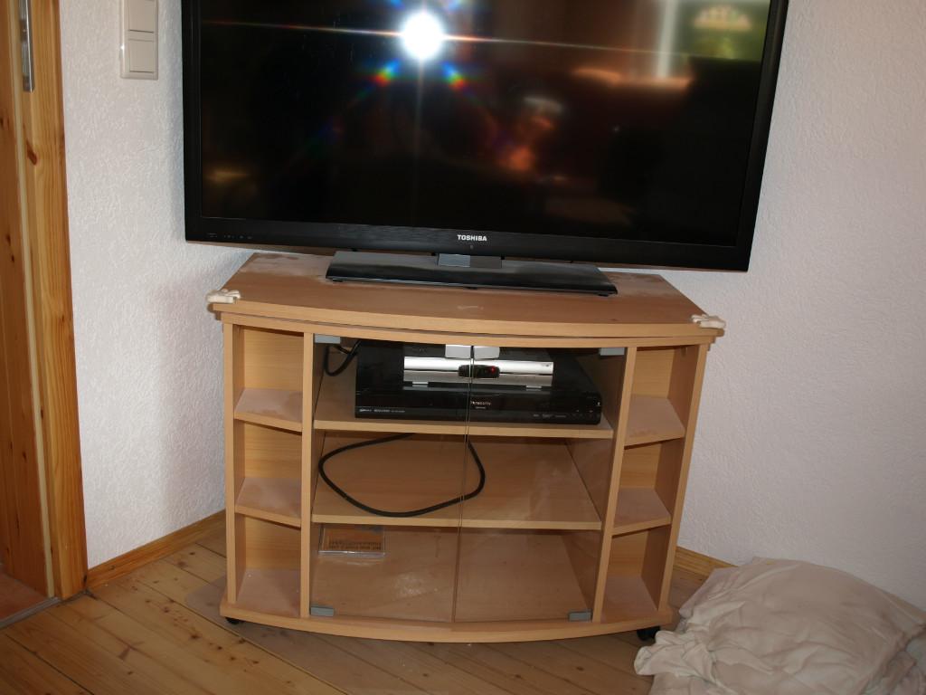 kleinanzeigen wohnzimmerschrank anbauwand. Black Bedroom Furniture Sets. Home Design Ideas