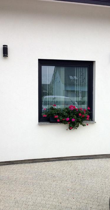 fr smaschine fpt in wolfsburg handwerk hausbau garten kleinanzeigen. Black Bedroom Furniture Sets. Home Design Ideas