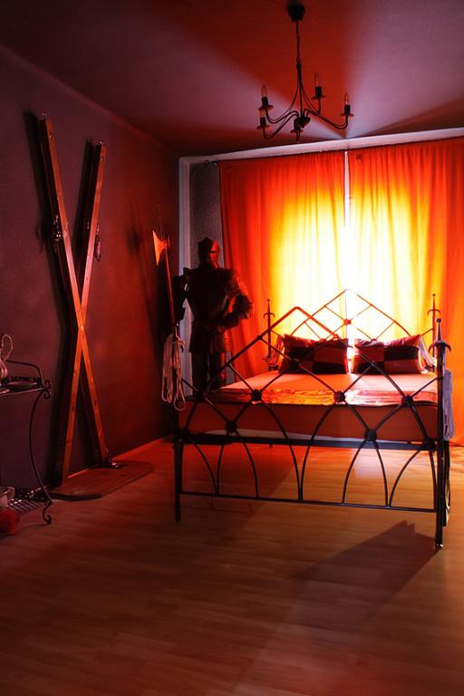 arachne studio stundenhotels in dresden