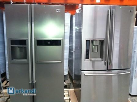 Amerikanischer Kühlschrank Türkis : Kleinanzeigen zittau marktplatz zittau flohmarkt zittau