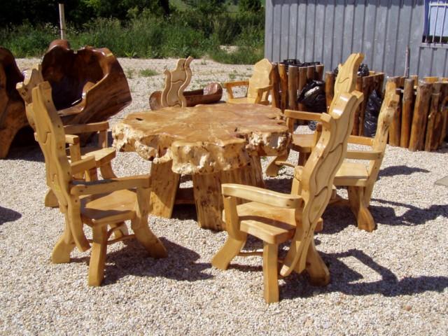 Gartenmobel Gebraucht In Hannover : Pavillon aus Holz Gartenpavillon in PrienamChiemsee  Handwerk