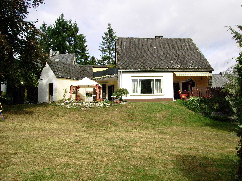 Immobilien Kleinanzeigen in Wohnroth