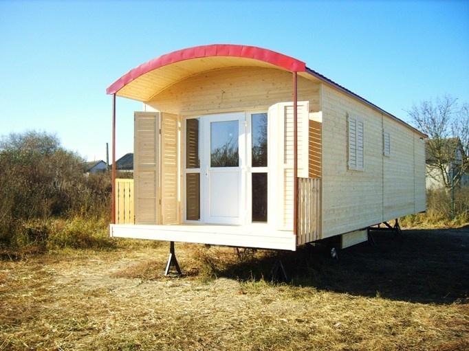 wohnmobile wohnwagen in hamburg camping kleinanzeigen. Black Bedroom Furniture Sets. Home Design Ideas