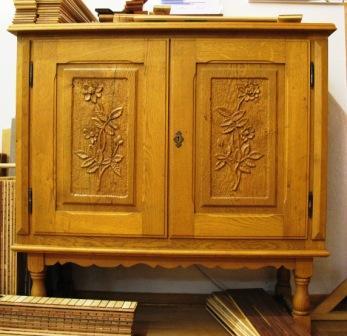 m bel und haushalt kleinanzeigen in dortmund seite 2. Black Bedroom Furniture Sets. Home Design Ideas