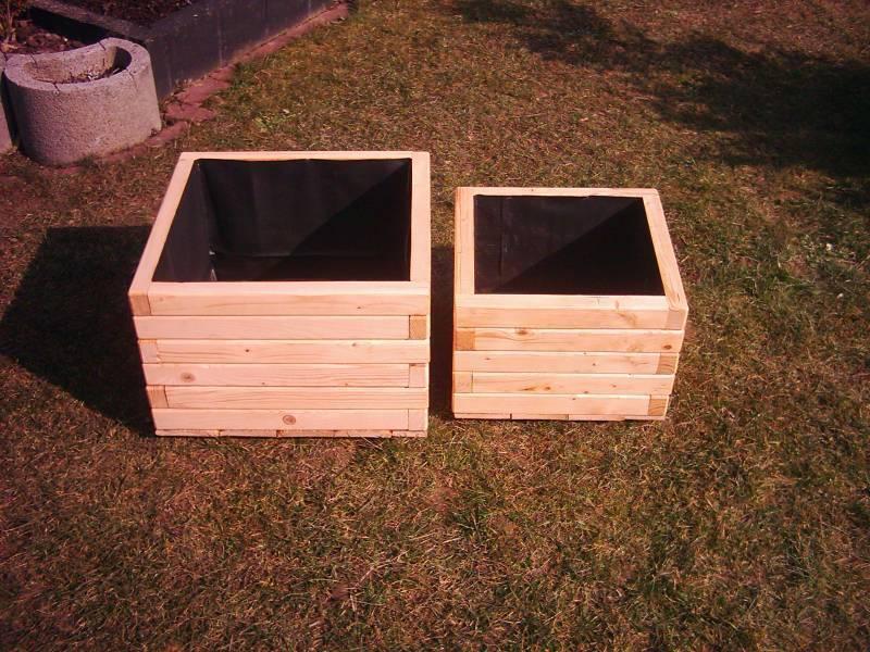 handwerk hausbau garten kleinanzeigen in schwerin. Black Bedroom Furniture Sets. Home Design Ideas