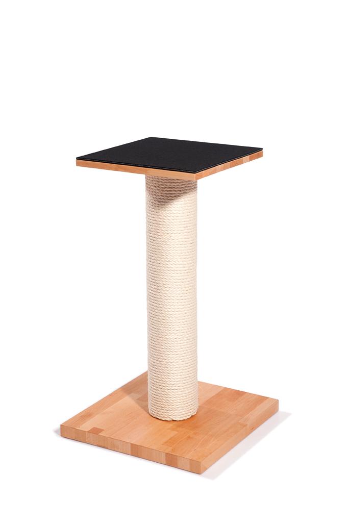 natur kratzbaum in helmbrechts tiere kleinanzeigen. Black Bedroom Furniture Sets. Home Design Ideas