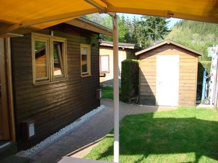 camping kleinanzeigen in auw bei pr m. Black Bedroom Furniture Sets. Home Design Ideas
