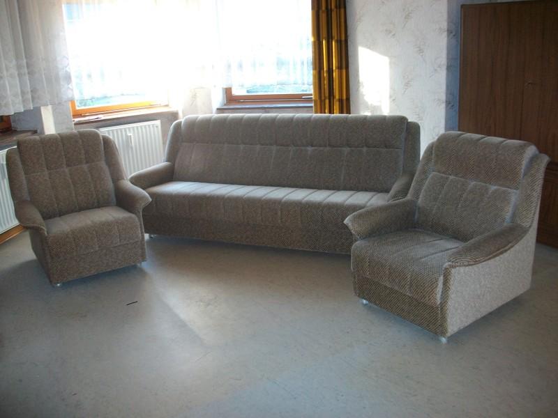 handwerk hausbau garten kleinanzeigen in staudt. Black Bedroom Furniture Sets. Home Design Ideas