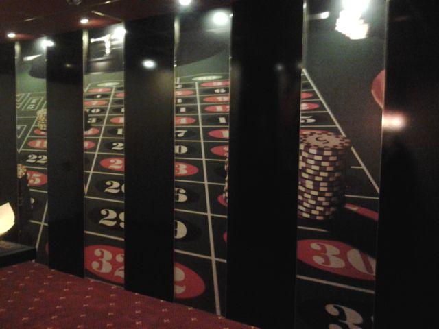 kostenloses online casino spielhalle online