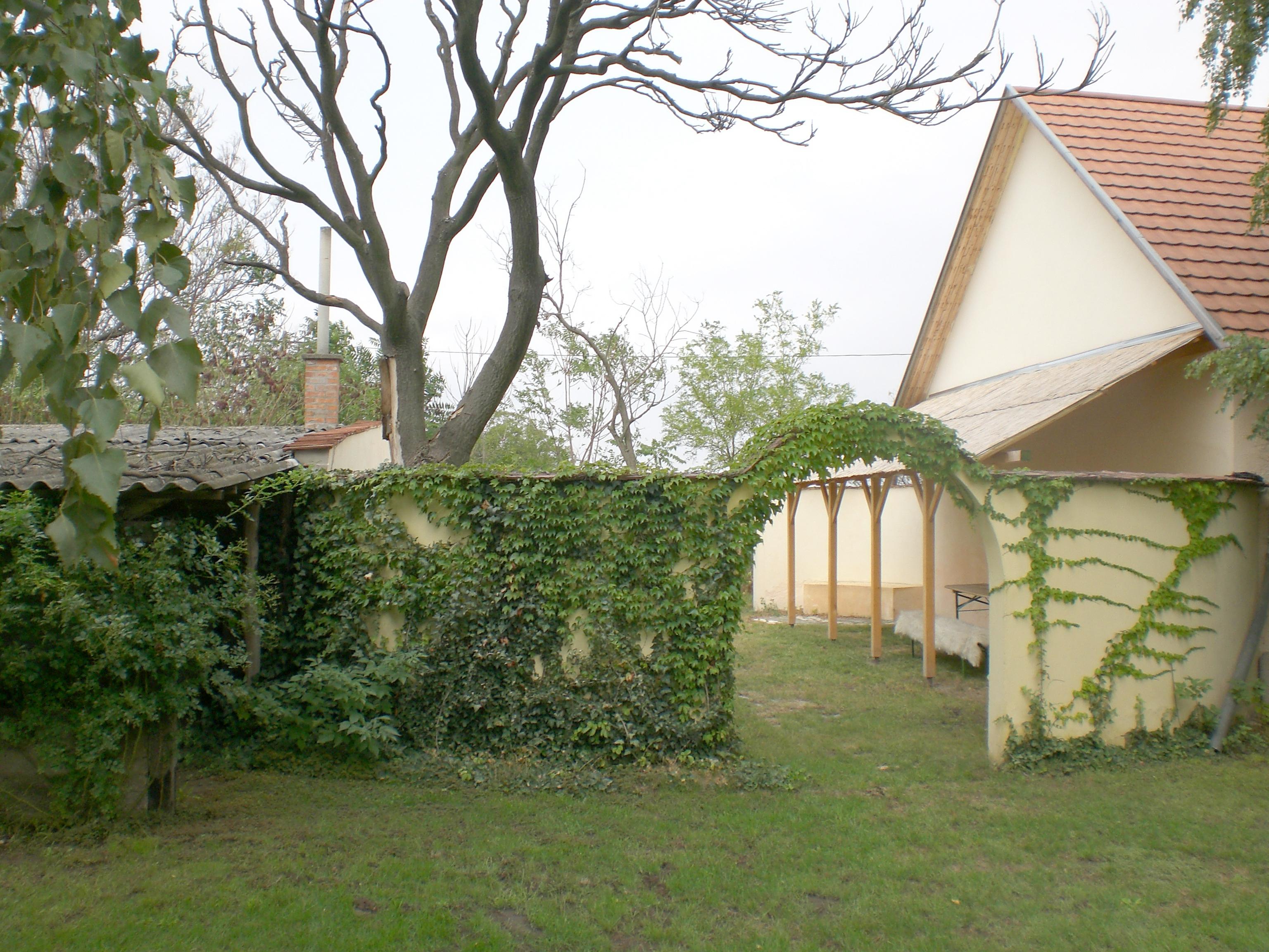 immobilien kleinanzeigen in gstadt am chiemsee. Black Bedroom Furniture Sets. Home Design Ideas